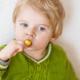 好きなものしか食べない2歳児。栄養は大丈夫?|専門家の見解