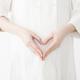 妊娠中はかかりやすい!妊婦の腎盂腎炎について