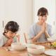 【体験談】子どもの食事のマナーってどうしてる?3歳~5歳篇
