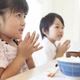 【体験談】子どもの食事のマナーってどうしてる?6歳~9歳篇