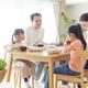 【体験談】子どもの食事のマナーってどうしてる?10歳以上篇