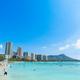 【子連れ海外旅行体験談】ハワイ旅行の必需品や食事は?ホテルも
