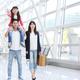 【子連れ海外旅行体験談】おすすめの国は?ヨーロッパ、北米、南米篇