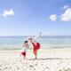 【子連れ海外旅行体験談】初めての子連れ海外旅行にはグアムが人気