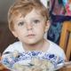 栄養の偏りが心配…。食べムラのある子ども||専門家の見解
