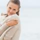 妊活1年、不妊の原因は冷え性や生理不順のせい?|専門家の見解