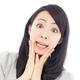 葉酸は摂りすぎると過剰摂取になる?