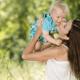 3歳児が突然激しく夜泣きをするように…なぜ?|専門家の見解
