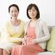 妊婦も積極摂取を!妊娠中のDHA摂取は胎児の脳を発達させる