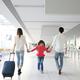 子連れ海外旅行!旅先選びのポイントと持ち物リスト、体験談も