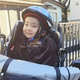 子ども用ヘルメットの選び方とおすすめ12選|自転車に乗る時は必ず!