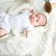 新生児肌着セットおすすめ10選|サイズや素材、種類について