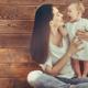 生理不順はなぜ起きる?妊娠のサイン?|専門家の見解