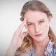 生理不順や生理痛、PMSとホルモンの関連性は?|専門家の見解