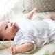 赤ちゃんの肌着の選び方は?種類、サイズ、素材、必要な枚数を解説!