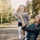 産後の生理再開と生理不順について|専門家の見解