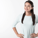 妊娠初期に注意が必要なおりものの判断基準は?|専門家の見解