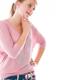 出産後の生理の変化は病気のサイン?|専門家の見解