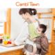 産後の家事や食事は普通にできる?先輩ママの体験談まとめ