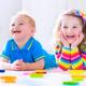 1歳の息子がまだ言葉を話せません…男女で違いがある?|専門家の見解