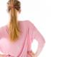 産後の骨盤ベルトはいつからいつまで使えばいい?|専門家の見解