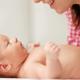生後1ヶ月、体重増加が許容範囲ギリギリ!|専門家の見解