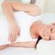 後期つわりの嘔吐、赤ちゃんへの影響はある?|専門家の見解