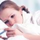 無排卵月経だと、妊娠は諦めなければいけない?|専門家の見解