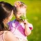 流産がきっかけで不妊症になることはあり得るの?|専門家の見解