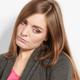 骨盤の歪みの腰痛…骨盤ベルトの使用をやめたせい?|専門家の見解