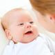 授乳量の目安はどうすればわかる?1回の適量は?|専門家の見解
