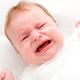 満腹なはずなのに赤ちゃんが泣き止まない原因|専門家の見解