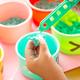小麦粘土の作り方やおすすめ商品8選|年齢別の遊び方もご紹介!