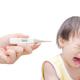 赤ちゃんの体温計|検温はわき、耳、おでこ?おすすめ商品10選