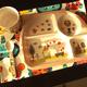 ランチマットを手作り|小学校や幼稚園の給食&お弁当に