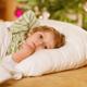 1歳の子ども、解熱剤を使い続けることが不安です|専門家の見解