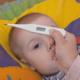 小さい時の高熱は精巣に悪影響をもたらすって本当?|専門家の見解