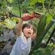 【無料体験会実施中!】手ぶらで手軽に!子どもと通える貸し農園「シェア畑」