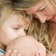 産後の悪露が止まらない!どうしたらいいの?|専門家の見解