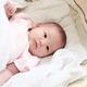 赤ちゃんクーハンは便利?おすすめ商品10選、レンタルも