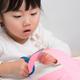 子ども用はさみおすすめ10選|安全に使えるはさみや左利き用も