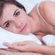 流産後の妊活再開のタイミングはいつ?|専門家の見解