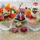 ひな祭りのお祝い寿司3選!絵本や漫画をイメージした人気レシピ