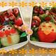 ひな祭りに人気キャラのお弁当!アンパンマンなど簡単レシピ3選