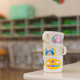 コップ袋の簡単な作り方!幼稚園児におすすめのコップ&袋12選と選び方も