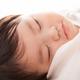 先輩ママが選んだ抱っこひもの決め手~新生児から使える人気の「コラン ハグ」とは?