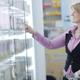 妊娠検査薬で一番信頼度の高いものはどれ?|専門家の見解