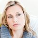 異常妊娠の時、妊娠検査薬の反応は変化する?|専門家の見解