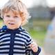 3歳の子どもが夜泣きするように…原因は何?|専門家の見解
