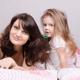 3歳の子どもの成長痛…様子を見ていていい?|専門家の見解
